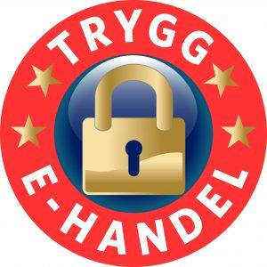trygg_e-handel