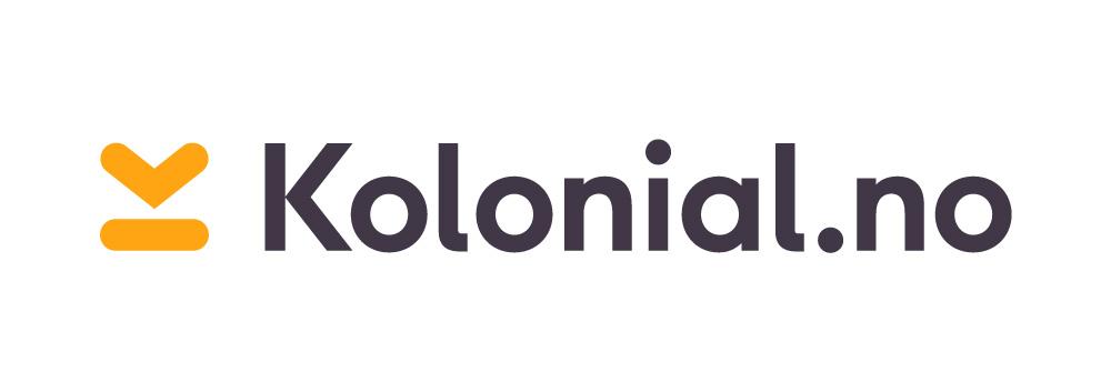 Kolonial.no
