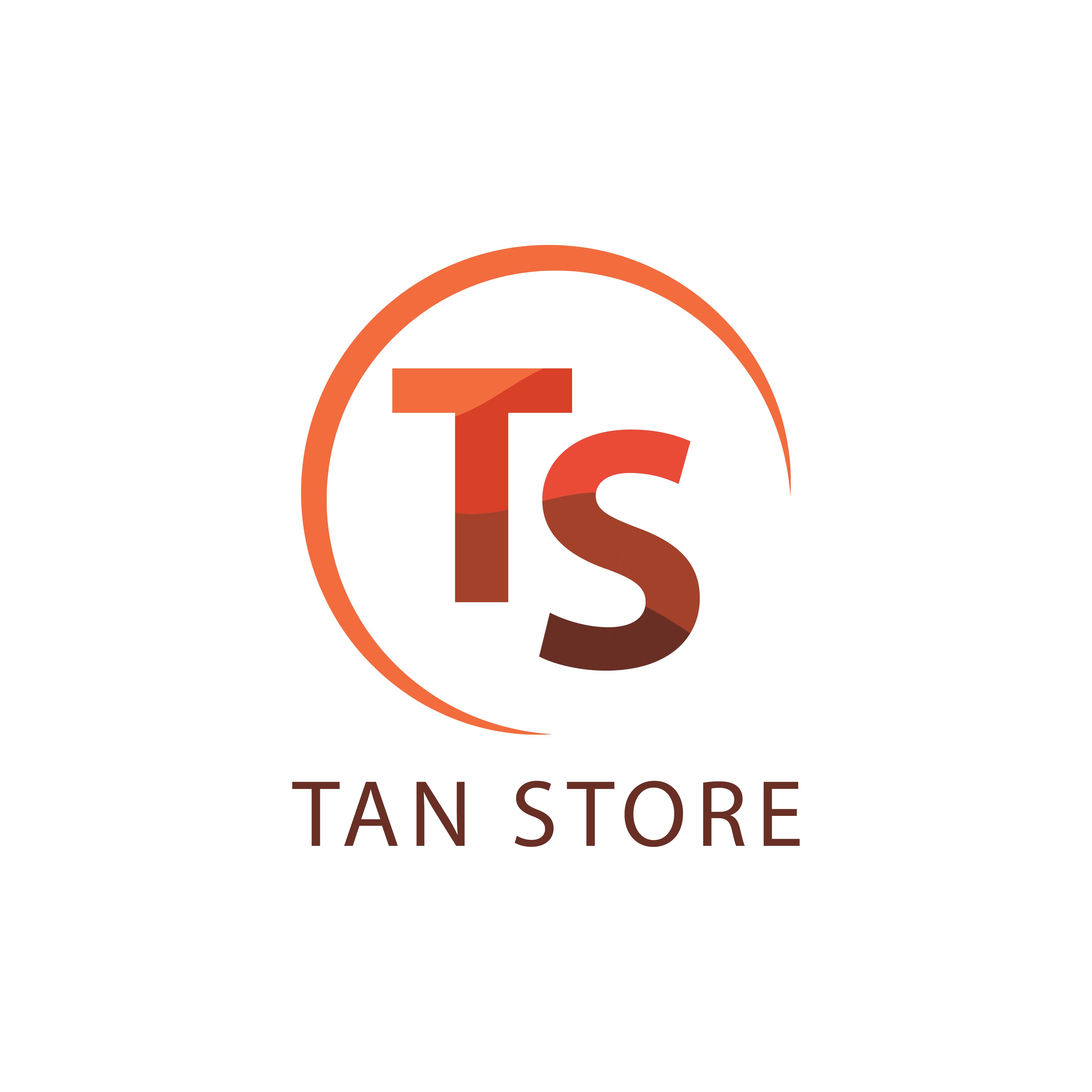 Tan Store