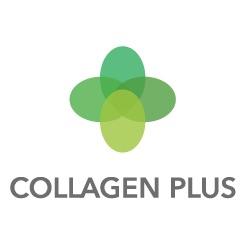 Collagenplus.no
