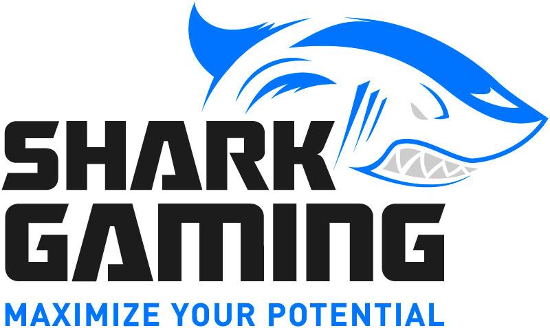Shark gaming Systems
