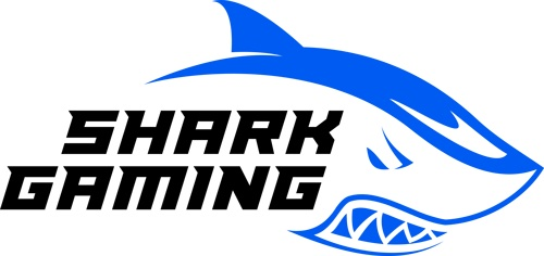 Shark gaming Systems
